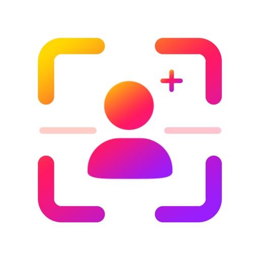 Magic Followers' QR Code Maker