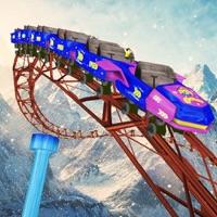 Codes for Roller Coaster Sim Hack