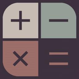 YJSNPI Calculator for Tadokoro