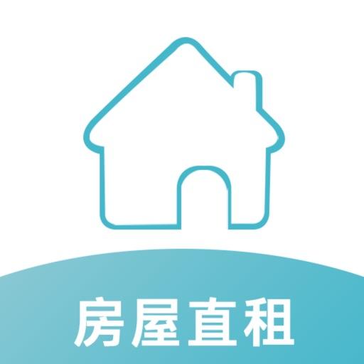 暖暖房屋-租房找房软件,直租真房源