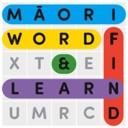 Māori Word Find & Learn