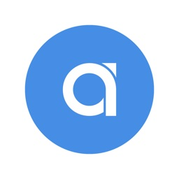 Atolia