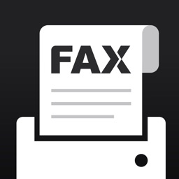 Fax: Fax from iPhone