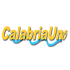 CalabriaUno TV