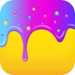 Magic Slime: Antistress & ASMR