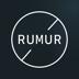 43.Rumur - The Latest Rumours