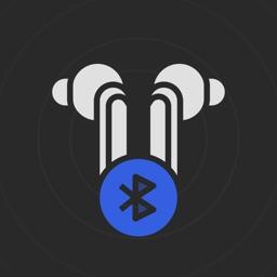Bluetooth Device Tracker