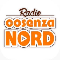 RADIO COSENZA NORD RCN101