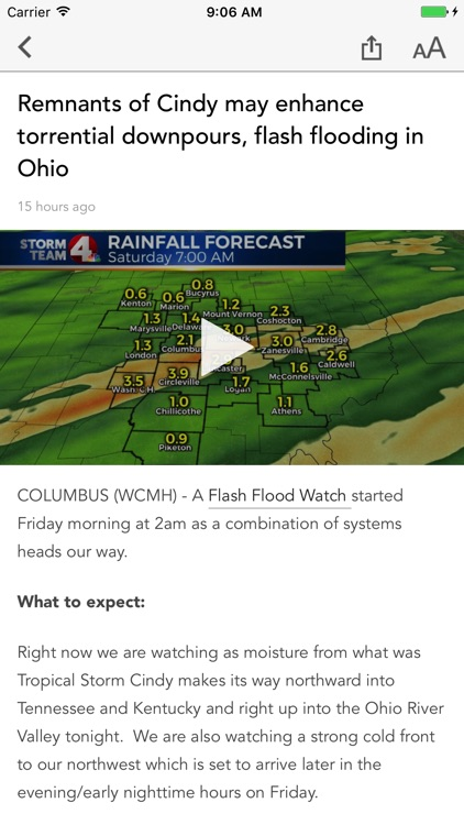 NBC4 Columbus screenshot-2
