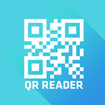 QR-läsare на пк