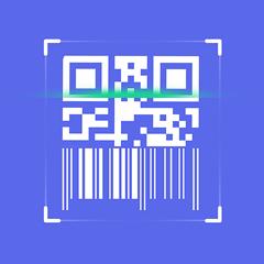 Scanner Pro : QR - Code Reader