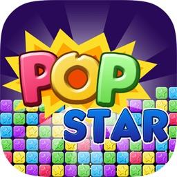 PopStar Mania+