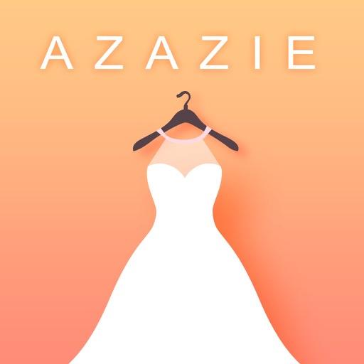 Azazie:Shop Bridesmaid Dresses