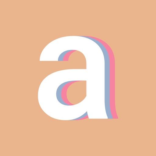 AcneLog: Acne Healing Tracker