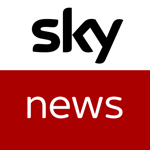 Sky News: Breaking, UK & World pour pc