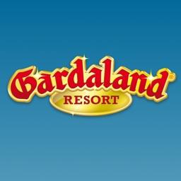 Gardaland Resort Official App