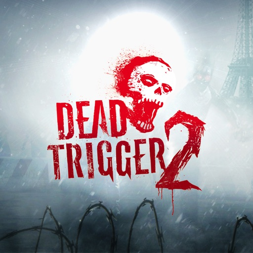 Dead Trigger 2 Turns One, Celebrates with a Halloween Birthday Party Update