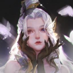 倩女幽魂II