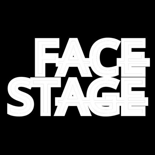 FaceStage: Online Party Games