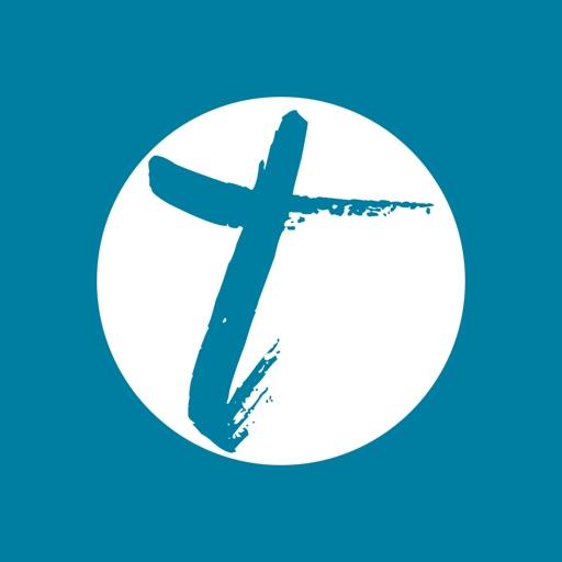 Temple Represents icon