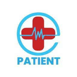 eSeeDoc-Consult doctor online