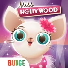 Miss Hollywood: Estrela icon