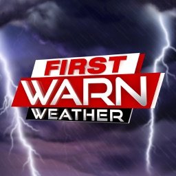 First Warn Weather Rockford