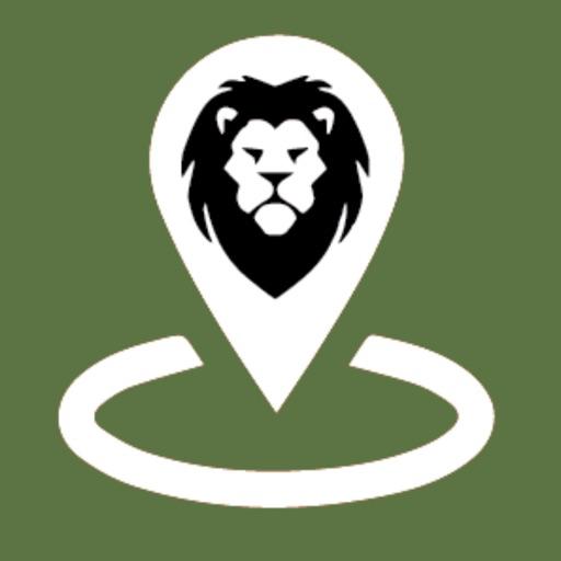 ZooScape - Milwaukee