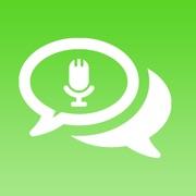 WeSay-AudioNote&todolist