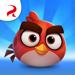 Angry Birds Journey Hack Online Generator