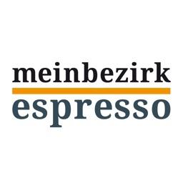 meinbezirk espresso News App