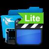 AnyMP4 Easy Video Converter