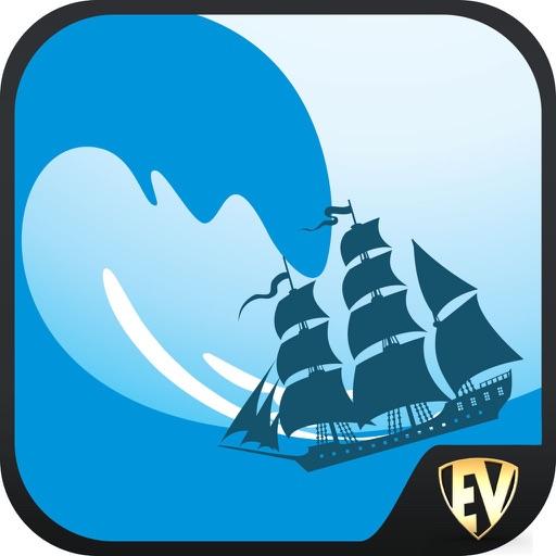 Oceanography SMART Dictionary