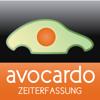 avocardo Zeiterfassung