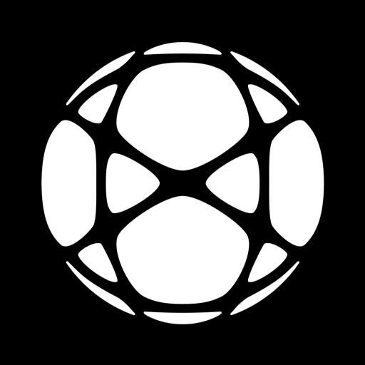 International Champions Cup