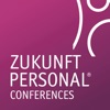 Zukunft Personal Conferences