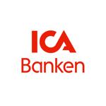 ICA Banken на пк