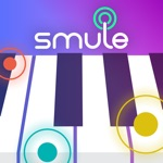 Hack Magic Piano by Smule