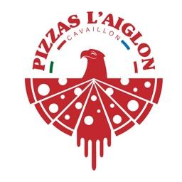 Pizzas L'Aiglon