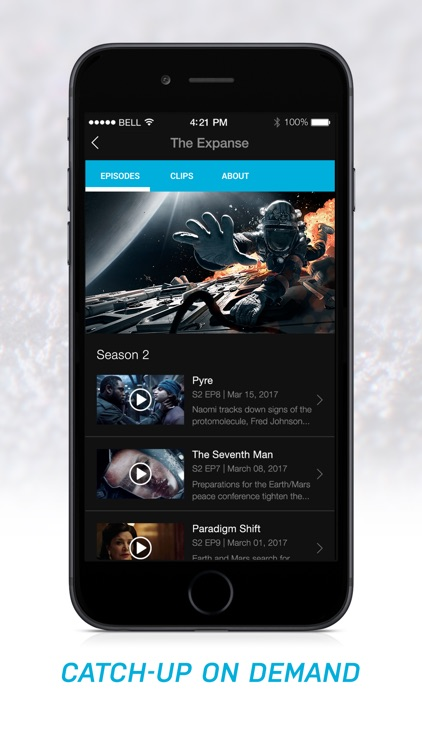 Space GO screenshot-3