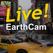 Times Square Live