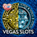 Heart of Vegas Casino Slots Hack Online Generator