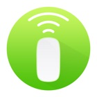 Mobile Mouse Remote icon