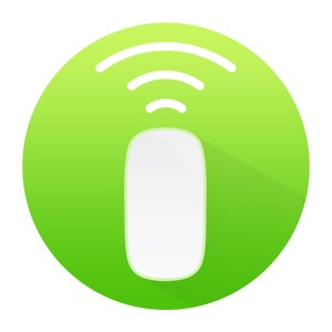 Mobile Mouse Remote download