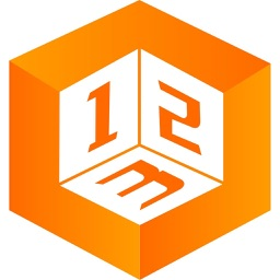 123学习平台