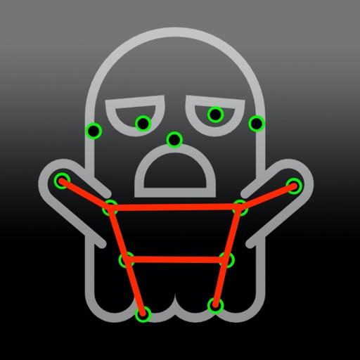 Ghost SLS icon