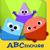 ABCmouse Mastering Math