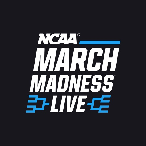 NCAA March Madness Live Gets 2014 Update, iOS 7 Design