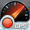 Speed Tracker. Pro - Oxagile LLC