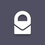 ProtonMail Messagerie chiffrée pour pc